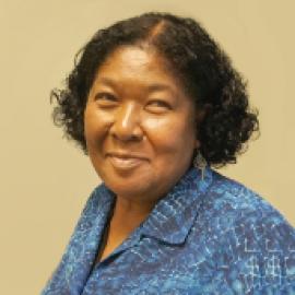 Elizabeth Ying, MA CCC-SLP