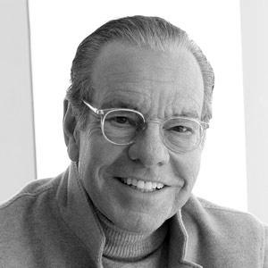Frank C. Ginsberg