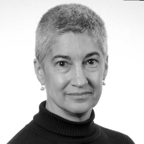 Maria Hartman, PhD