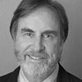 Ronald Hoffman, MD