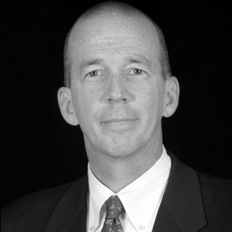Stephen J. Paluszek,