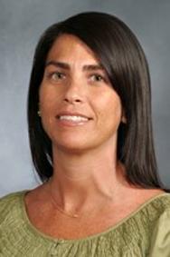 Michelle Kraskin, AuD
