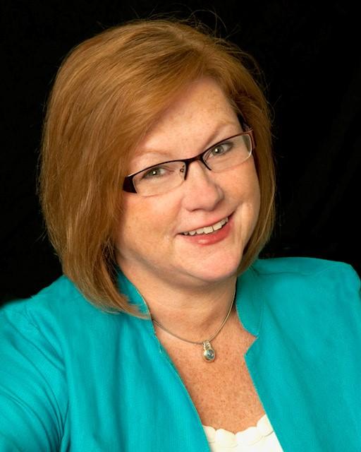 Nancy V. Schumman, MA