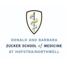 Zucker School of Medicine at Hofstra/Northwell